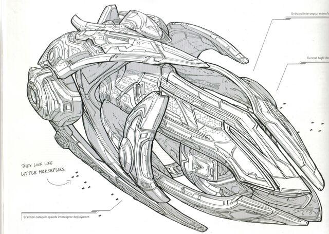 File:Carrier SC-FM Art1.jpg