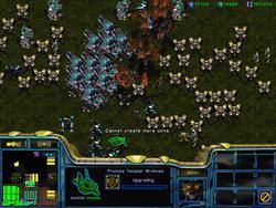 MapMax SC1 Game1