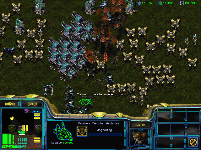 File:MapMax SC1 Game1.png