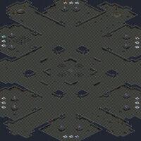 EggMadness SC1 Map1