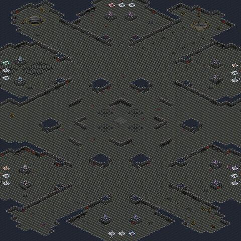 File:EggMadness SC1 Map1.jpg