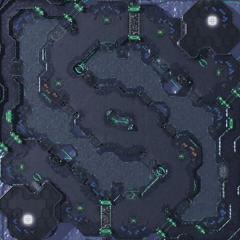 File:GalacticProcess SC2 Map1.jpg