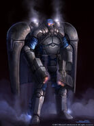 Reaper SC2 Art2