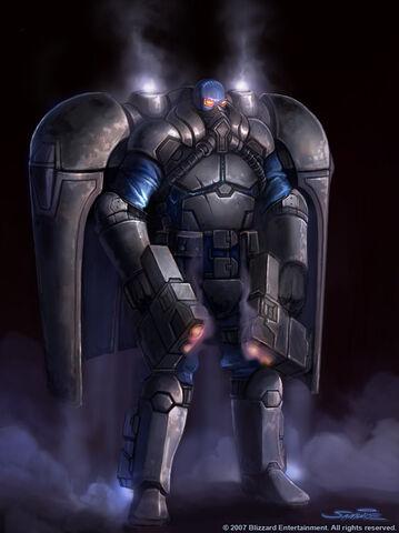 File:Reaper SC2 Art2.jpg