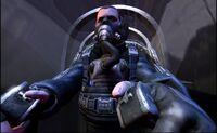 Wraith SC2 Head2