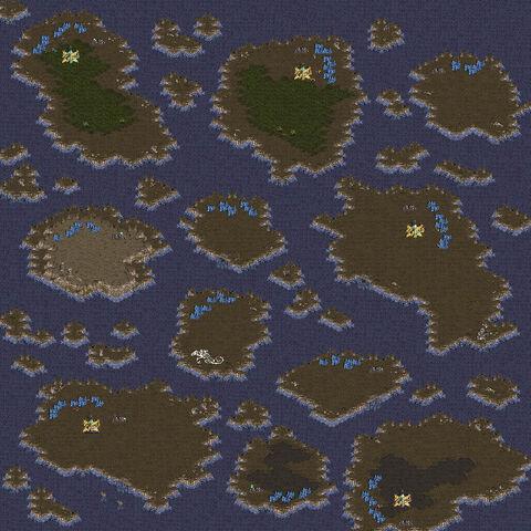 File:Island Hop SC1 Art1.jpg