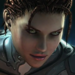 File:SarahKerrigan HotS Head2.png