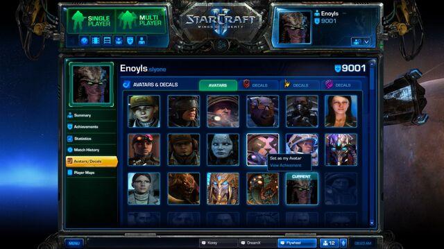 File:Battle.net 009 - Avatar Rewards.jpg