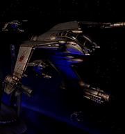Wraith SC1 Art2