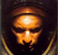 ArdoMelnikov SC1 Art1