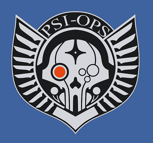 File:PsiOps SC2 Art1.jpg