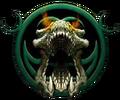 Zerg SC1 Logo.png