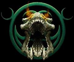 File:Zerg SC1 Logo.png
