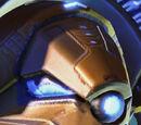 Reaver (StarCraft II)