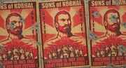 SonsOfKorhal SC2 Art1