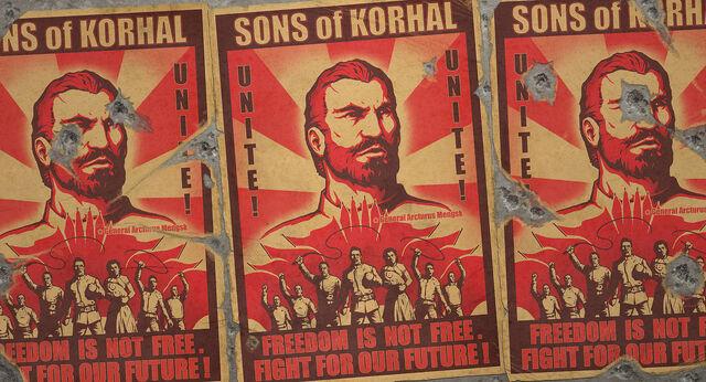 File:SonsOfKorhal SC2 Art1.jpg