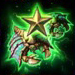 WorkerRush SC2-HotS Icon.jpg