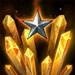 OpeningGambitGold SC2 Icon1.jpg