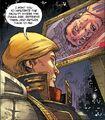 ValerianMengsk TheKeep Comic1.jpg