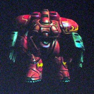 File:Firebat SC2 DevRend2.jpg