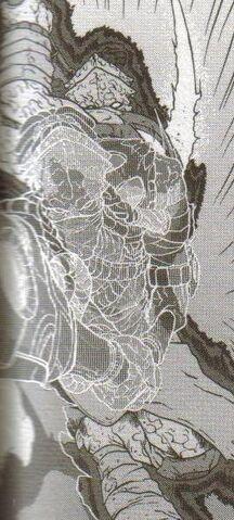 File:DarkTemplar SC-FL1 WhyWeFight Comic1.jpg