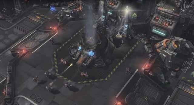 File:MarineMarauderReaperSpectre SC2-LotV Game1.jpg