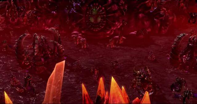 File:Zerg SC2 Game1.jpg