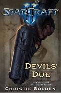 DevilsDue Cover2