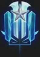 AutomatedTournament SC2 Logo1