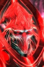 DarkArchon SC2-LotV Portrait