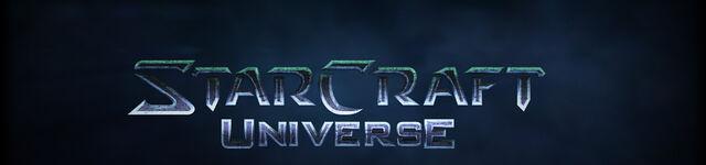 File:StarCraftUniverse SC2 Logo1.jpg