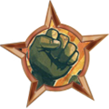 Badge-blogcomment-0.png