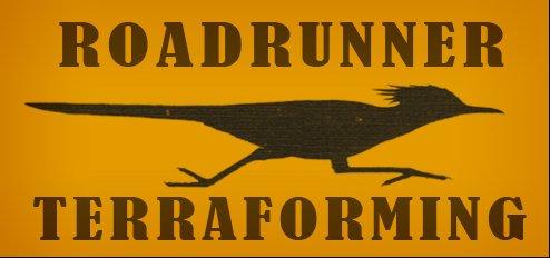 File:RoadrunnerTerraforming SC2 Game1.jpg