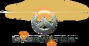 Overwatch Logo1