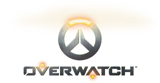 File:Overwatch Logo1.png