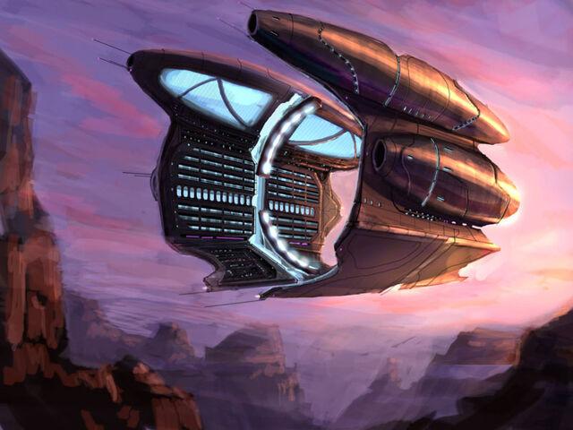File:Stargate SC-G Cncpt1.jpg
