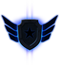 File:Campaign Not Complete SC2 Medals1.png