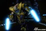Zealot SC-G Game1