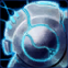 SC2 Lab VanPlating Icon.png