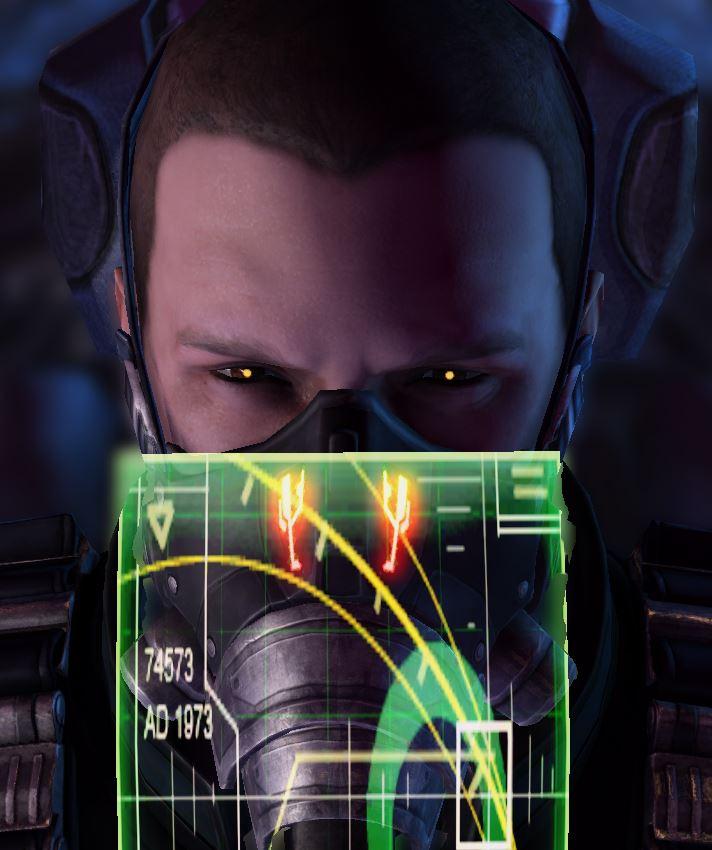 File:TacFighter SC2-HotS Head1.jpg