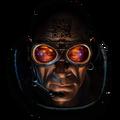 Terran SCR Head1.png
