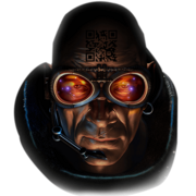 Terran SCR Head1
