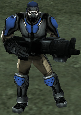 File:Trooper SC2-NCO Game1.jpg