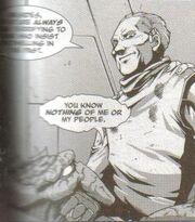 BurgessMuadun SC-FL3 Comic1