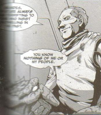 File:BurgessMuadun SC-FL3 Comic1.jpg