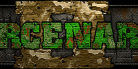 Mercenaries II