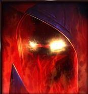 DarkArchon SCR Head1