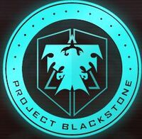 ProjectBlackstone SC2 Logo1