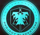 Project Blackstone
