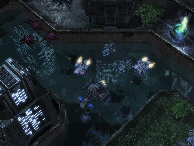 File:SP - Aerial ambush.jpg